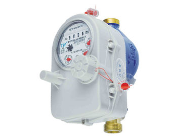 433 - 470 Mhz Adjustable Multi Jet Water Meter 20 Dbm Emitter Power 2000m Transmit Distancefunction gtElInit() {var lib = new google.translate.TranslateService();lib.translatePage('en', 'th', function () {});}