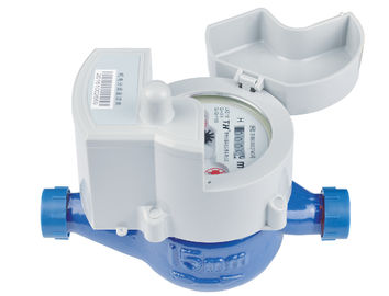 Split Type Amr Smart Meter Iron Housing Wireless Remote Water Meter DN15 - DN25function gtElInit() {var lib = new google.translate.TranslateService();lib.translatePage('en', 'th', function () {});}